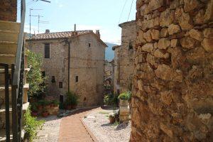 Borgo Lugnano 2
