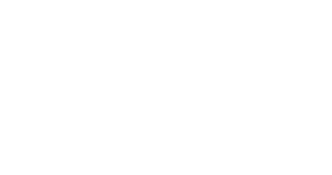 IGLTA Logo BIANCO